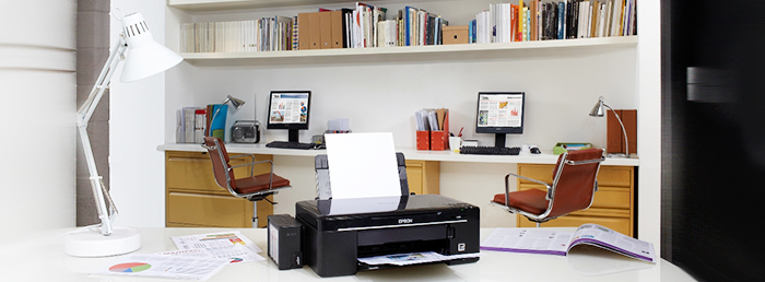 у какого лазерного принтера самые дешевые картриджи