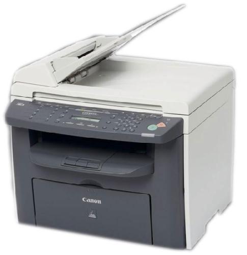 canon-4120
